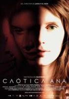 CAOTICA ANA 2