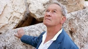 Simon Schama the story of the jews